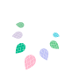 Peacock Jewelers